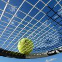 テニスのガット選びのポイント